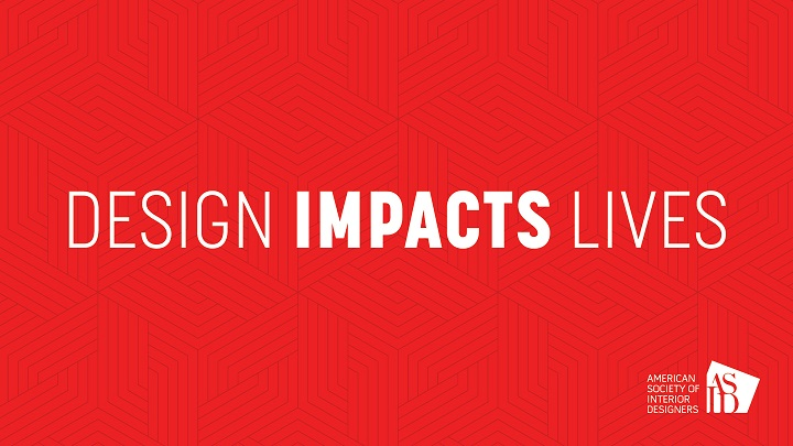 ASID Releases Comprehensive Research Study on the Impact of Design in the Workplace